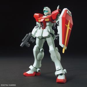HGBF 1/144 No.059 GM/GM バンダイ|hobby-zone