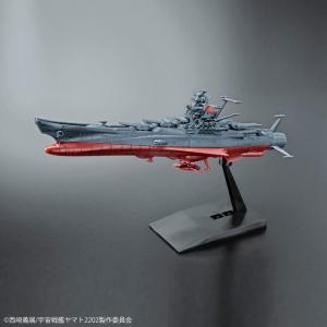 メカコレクション 宇宙戦艦ヤマト 2202 バンダイ【02月予約】|hobby-zone