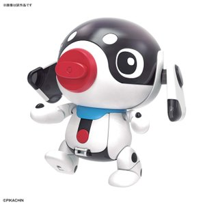 ポチっと発明ピカちんキット ピカちんキットS00 ピカボ バンダイ【07月予約】|hobby-zone
