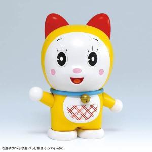 フィギュアライズメカニクス ドラミ(再販) バンダイ【12月予約】|hobby-zone