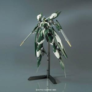 HGIBO 1/144 No.034 レギンレイズジュリア(再販) バンダイ【12月予約】 hobby-zone