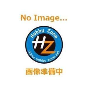 装動外伝 仮面ライダージオウ ANOTHER1 1BOX(4個入り) バンダイ【07月予約】|hobby-zone