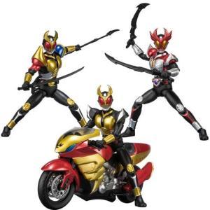 (仮)SHODO-X 仮面ライダー6 1BOX(10個入り) バンダイ【10月予約】|hobby-zone