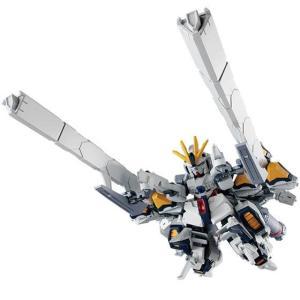 FW GUNDAM CONVERGE EX28 ナラティブガンダムA装備 単品 バンダイ【10月予約】|hobby-zone