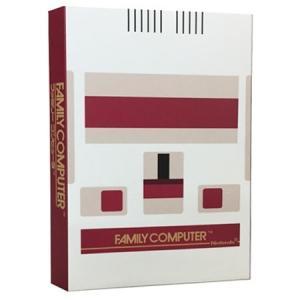 ファミリーコンピューター パタパタメモ 三英貿易|hobby-zone