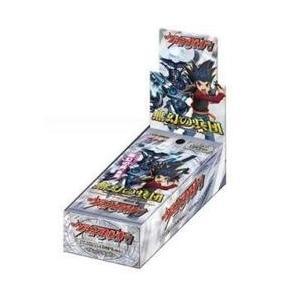 カードファイト!! ヴァンガード エクストラブースター 第4弾 無幻の兵団 1BOX(15パック入り) ブシロード|hobby-zone