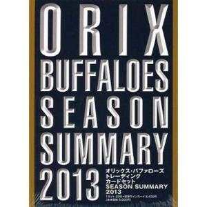 ◆ 2013 年のレギュラーシーズンを振り返る新シリーズの「SEASON SUMMARY 2013(...