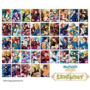 あんさんぶるスターズ! 生ブロマイドコレクション7 1BOX(14個入り) エンスカイ【09月予約】|hobby-zone