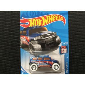 ★Hot Wheels Treasure Hunt T-Hunt TH 106//250★ BATMAN ARKHAM ASYLUM BATMOBILE