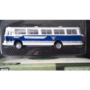 1/150 ザ.  バスコレクション トミーテック《第4弾》国鉄バス (いすゞ BU15P)|hobby1987