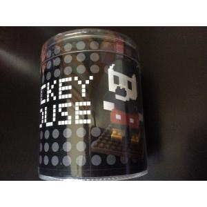 ナノブロック 東京ディズニーリゾート限定 ミッキーマウス|hobby1987