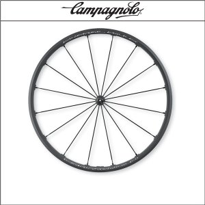 campagnolo(カンパニョーロ) SHAMAL MILLE C17 クリンチャー(前後セット)...