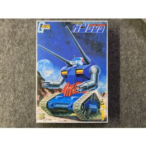 バンダイ 1/144 ファーストガンダムシリーズ ガンタンク|hobbyshopkidsdragon