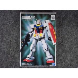 バンダイ 1/144 FG No.01 RX-78-2 ガンダム|hobbyshopkidsdragon