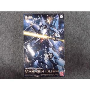 バンダイ 1/100 RE No.004 MSK-008 ディジェ|hobbyshopkidsdragon