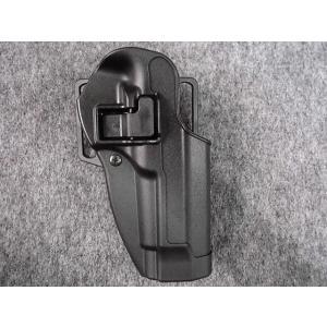 CQCホルスター M92F用|hobbyshopkidsdragon
