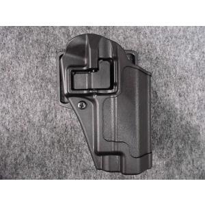 CQCホルスター SIG P226用|hobbyshopkidsdragon
