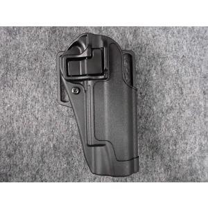 CQCホルスター M1911A1用|hobbyshopkidsdragon