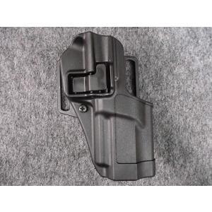 CQCホルスター FN5-7用 hobbyshopkidsdragon