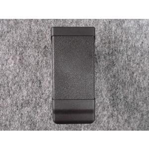 マグケース シングルカアラム用 BK|hobbyshopkidsdragon