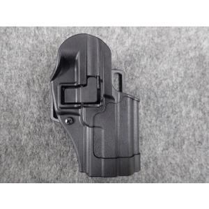 CQCホルスター SIG SP2022用(マルイM9A1対応)|hobbyshopkidsdragon