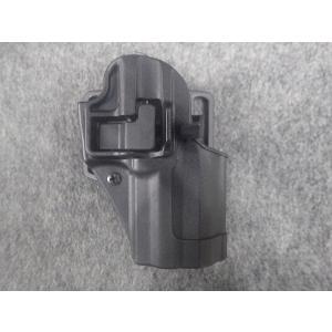 CQCホルスター H&K P30用(マルイ/KSC HK45対応)|hobbyshopkidsdragon