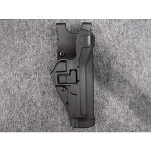 CQCホルスター Level2 M92F/M9A1用|hobbyshopkidsdragon