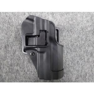 CQCホルスター USP フルサイズ用|hobbyshopkidsdragon