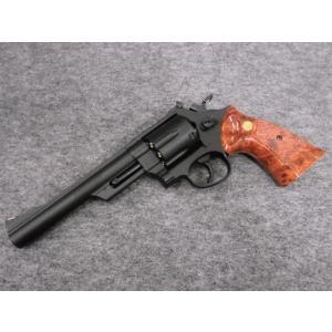 M29 6インチモデル|hobbyshopkidsdragon