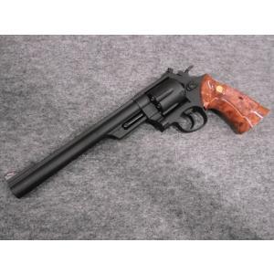 M29 8インチモデル|hobbyshopkidsdragon