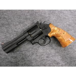M586 4インチモデル|hobbyshopkidsdragon