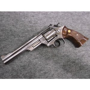 M629 6インチモデル|hobbyshopkidsdragon