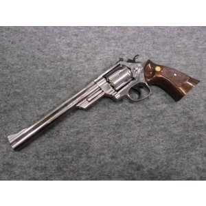 M629 8インチモデル|hobbyshopkidsdragon