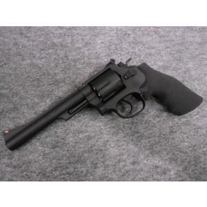 M19 6インチモデル|hobbyshopkidsdragon