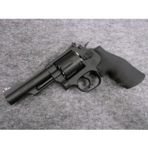 M19 4インチモデル|hobbyshopkidsdragon