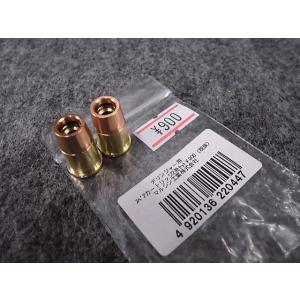 カートリッジタイプ デリンジャー用 スペアカート 2発セット(6mmBB弾)|hobbyshopkidsdragon