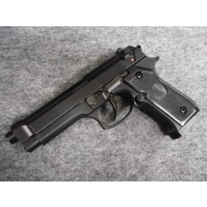 U.S. 9mm M9 ミリタリー|hobbyshopkidsdragon