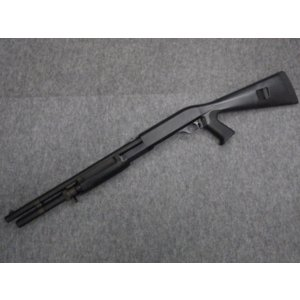 M3 スーパー90 hobbyshopkidsdragon