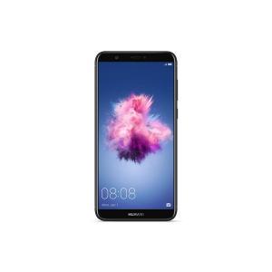 送料無料 Huawei 5.65インチ nova lite 2 SIMフリースマートフォン ブラック【日本正規品】メモリ 3GB/ストレージ 32GB|hobbyshopns