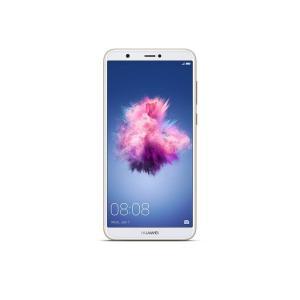 送料無料 Huawei 5.65インチ nova lite 2 SIMフリースマートフォン ゴールド【日本正規品】メモリ 3GB/ストレージ 32GB|hobbyshopns