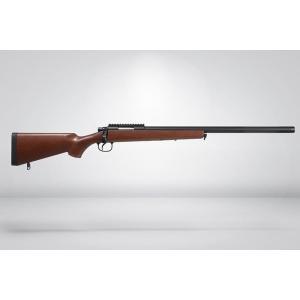 18歳以上対象商品  銃刀法規制適合品  ●メーカー:BELL  ●商品名:BELL VSR-10 ...
