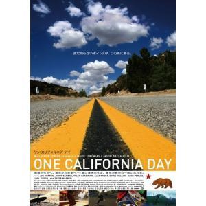 絵はがきのように美しいカリフォルニアの風景をバックに、サーファーたちの日常を切り取ったサーフィン・ラ...