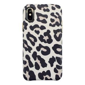 【iPhoneXS/Xケース】OOTD CASE for iPhoneXS/X (matte leo)スマホケース iPhone アイフォン X XS iPhoneXS iPhoneX iPhone XS iPhone X[▲][C]|hobinavi2