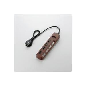 [ELECOM(エレコム)] 個別スイッチ付 ...の関連商品8