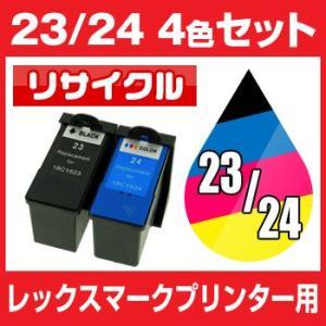 Z1420 X3550 X4550