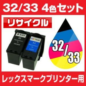 Z810 Z816 Z818 X5470 X3350 X5250 X5270 X7170 X8350...