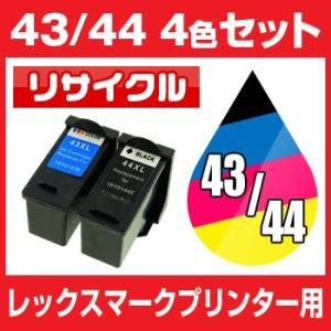 X9350 X4850 X6570 X9575 X4875 X4975 X7675 X4950