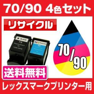 Z22 Z32 Z32(B) Z42 Z43 Z51 Z52 Z53 5000 5700 5770 ...