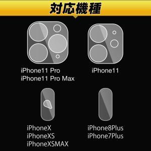iphone11 カメラ レンズ 保護フィルム フィルム カメラカバー カメラレンズフィルム iPhone11 Pro iPhone11 Pro Max カメラレンズ レンズカバー アイフォン用 hobinavi 09