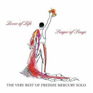 Lover of Life Singer of Songs: Very B.O. Freddie|hobipoke